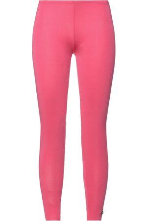 MET Jeans Leggings