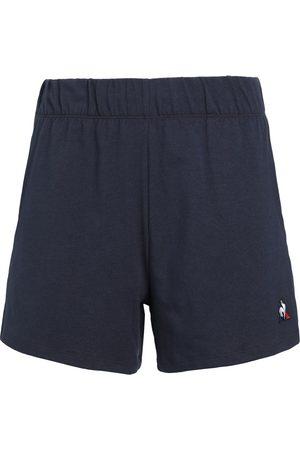 Le Coq Sportif Shorts & Bermuda Shorts