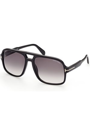 Tom Ford Men Sunglasses - Falconer 02 Sunglasses