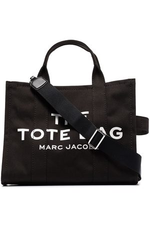 Marc Jacobs Women Tote Bags - Small The Tote bag