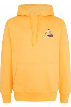 """PALACE Men Hoodies - Tri-Tex hoodie """"SS20"""""""