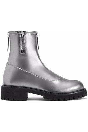 Giuseppe Zanotti Women Ankle Boots - GZ Alexa ankle boots