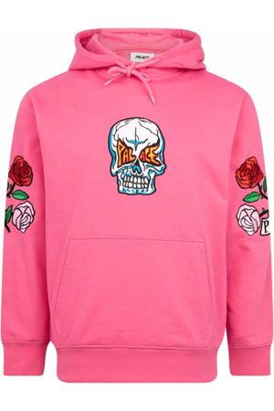 PALACE Men Hoodies - Hesh Mit Fresh hoodie