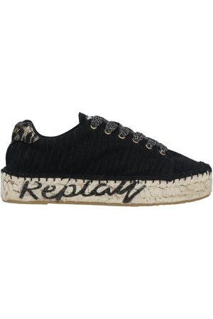 Replay Lace-up shoes