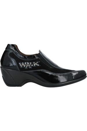 Melluso Sneakers