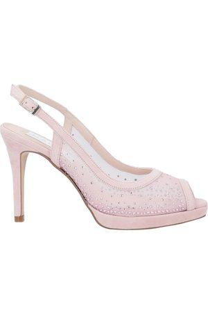 Marian Women Sandals - Sandals