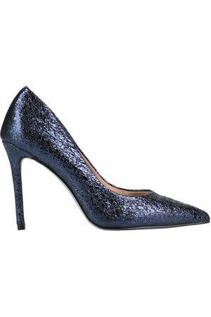 Replay Women Heels - Pumps