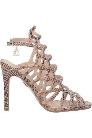 Laura Biagiotti Women Sandals - Sandals