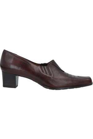 Melluso Loafers