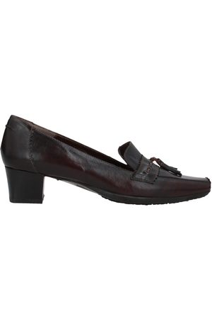 Melluso Women Loafers - Loafers
