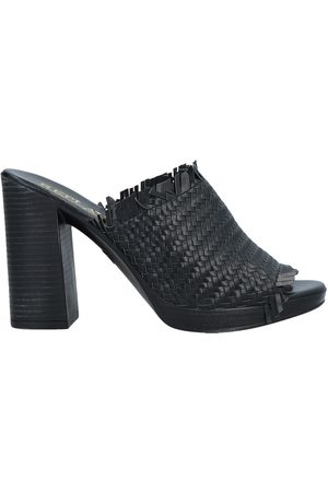 Replay Women Sandals - Sandals