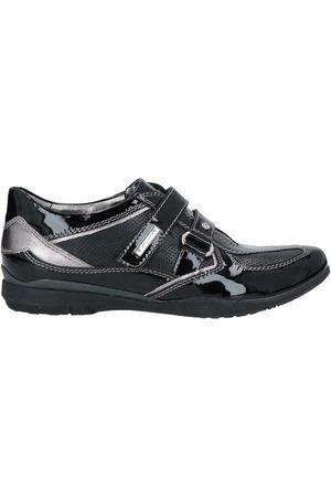 Stonefly Sneakers