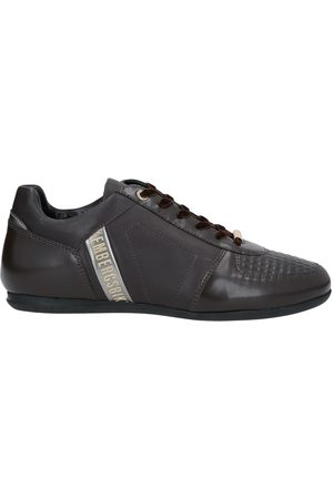 Bikkembergs Women Sneakers - Sneakers