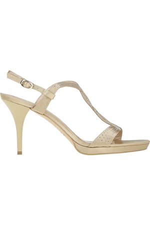 Tosca Blu Sandals