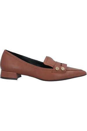 Marian Women Loafers - Loafers