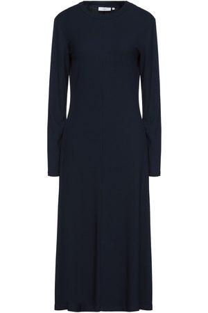 minimum Midi dresses