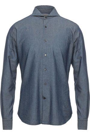 Matteucci 1939 Shirts