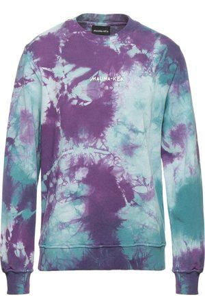 MAUNA KEA Men Sweatshirts - Sweatshirts