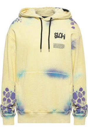 MAUNA KEA Sweatshirts