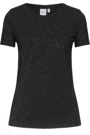 Ichi Women Short Sleeve - T-shirts