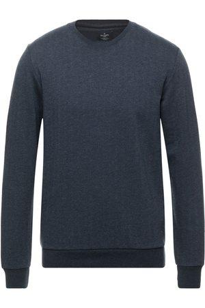 Hackett Men Sweatshirts - Sweatshirts