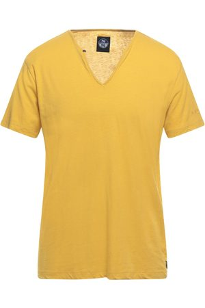 North Sails Men Short Sleeve - T-shirts