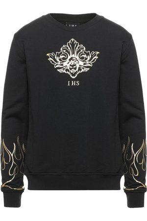 IHS Sweatshirts