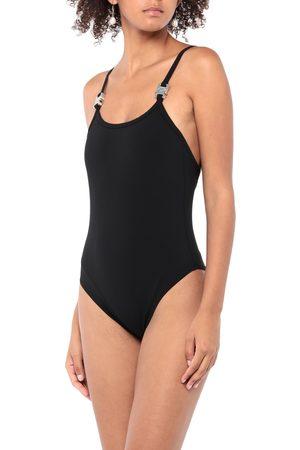 1017 ALYX 9SM One-piece swimsuits