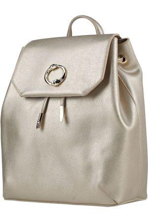 Roberto Cavalli Backpacks