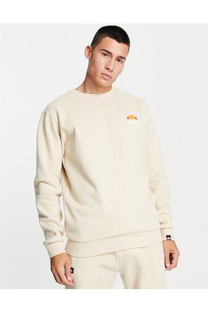 Ellesse Men Sweatshirts - Diveria sweatshirt in -Neutral