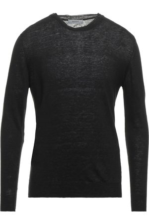 ALPHA STUDIO Men Sweaters - Sweaters