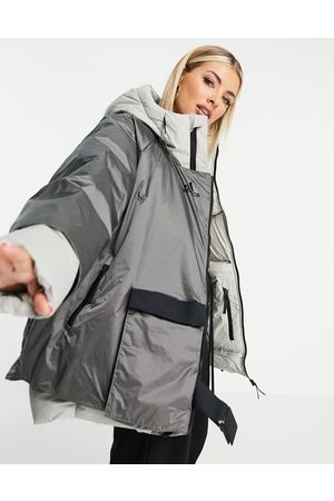 adidas COLD. RDY down jacket in