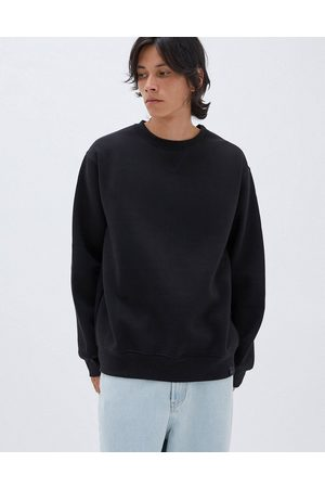 Pull&Bear Join Life sweatshirt in