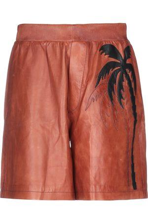 Dsquared2 Men Bermudas - Shorts & Bermuda Shorts
