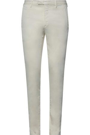 PT Torino Pants