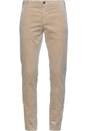 CARE LABEL Pants