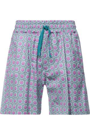 YOON Shorts & Bermuda Shorts