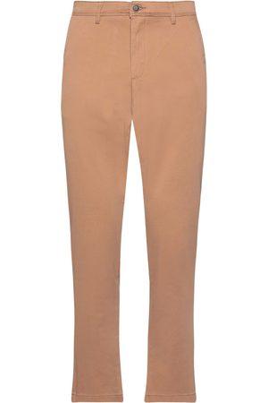JACK & JONES Pants