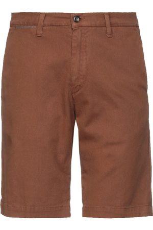 Four.ten Industry 4/10 FOUR. TEN INDUSTRY Shorts & Bermuda Shorts