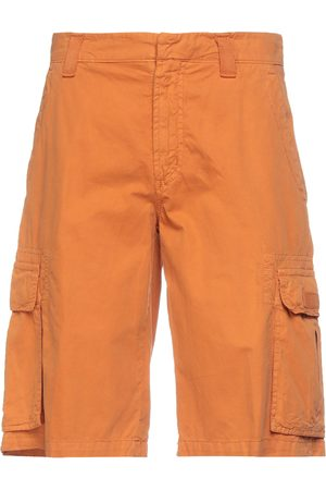 BROOKSFIELD Shorts & Bermuda Shorts