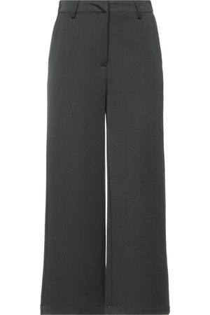 minimum Women Pants - Pants