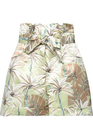 Denny Rose Shorts & Bermuda Shorts