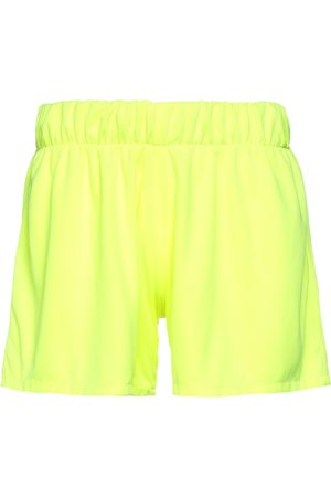 Liberal Youth Ministry Shorts & Bermuda Shorts