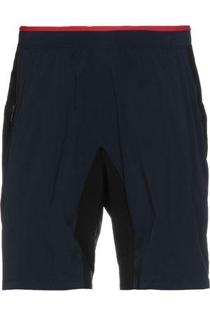 SÀPOPA Shorts & Bermuda Shorts