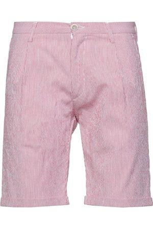RE-HASH Men Bermudas - Shorts & Bermuda Shorts