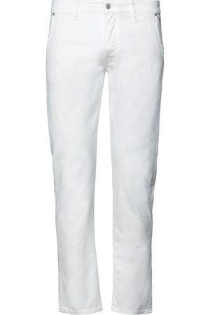 ROŸ ROGER'S Pants