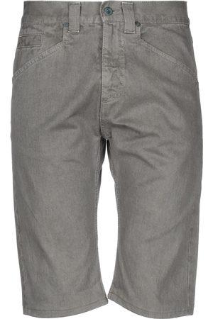 DONDUP STANDART Shorts & Bermuda Shorts