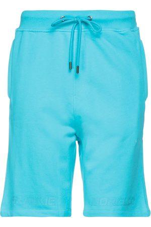 FRANKIE MORELLO Shorts & Bermuda Shorts