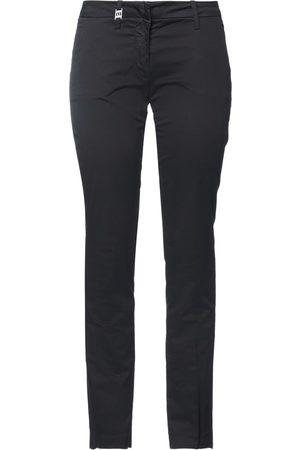 MET Jeans Pants