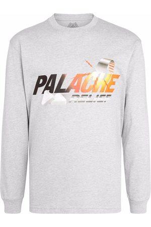 """PALACE Palache """"SS 20"""" sweatshirt"""